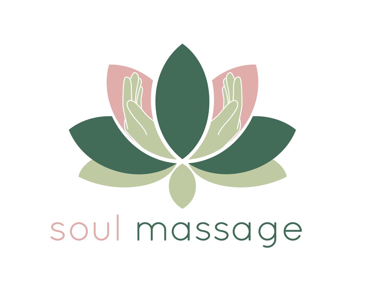 Ny massage klinik i Ørestad